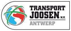 Logo Joosen